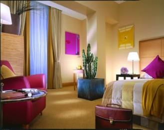 Capo d'Africa Hotel – Via Capo D'Africa, 54, 00184, Rome,