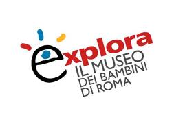 Explora - Museum for kids in Rome