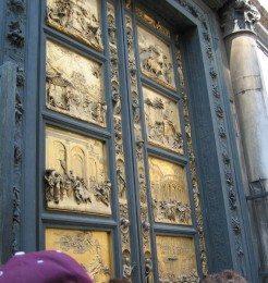 Replace Duomo Museum Florence Italy