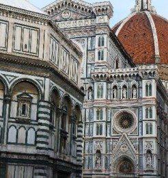 Replace Piazza del Duomo