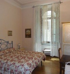 Replace Bed and Breakfast Relais del Duomo