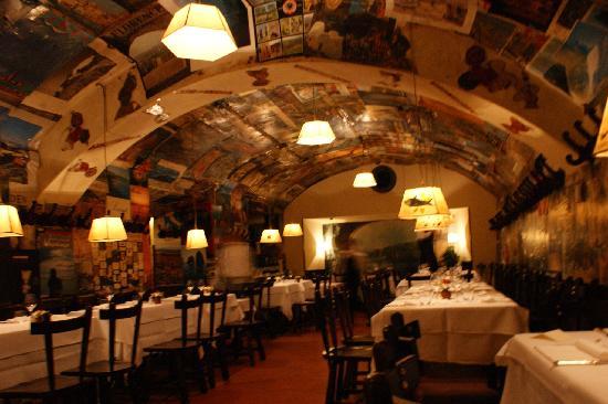 Firenze Best Restaurants