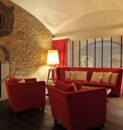 Replace Hotel Degli Orafi