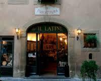 Il Latini Restaurant