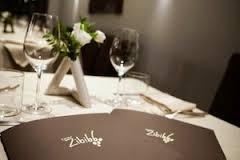 Zibibbo Restaurant