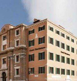 Hotel Bucintoro Venice