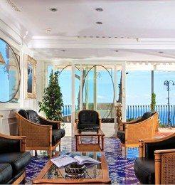 Casa_Morgano_Capri_featured