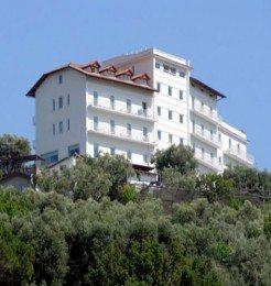Grand_Hotel_Aminta_Sorrento_featured