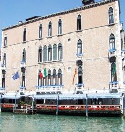 Gritti-Palace-Hotel-Venice_featured