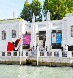 Guggenheim-Museum-Venice_featured(1)