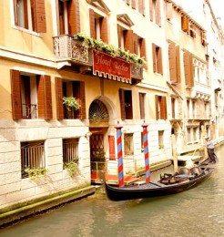 Hotel_Becher_Venice_featured
