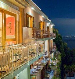 Hotel_Belair_Sorrento_featured