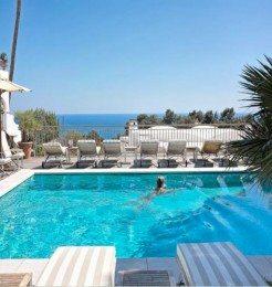 Hotel_Canasta_Capri_featured