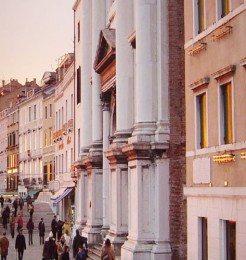 Metropole_Hotel_Venice_featured