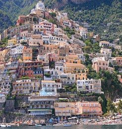 Bougainville-Hotel-Positano_featured