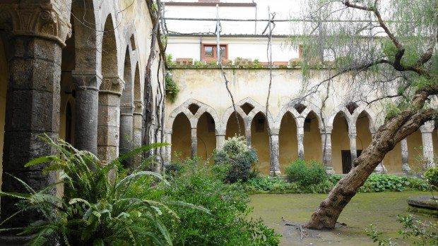 Chiostro-di-San-Francesco