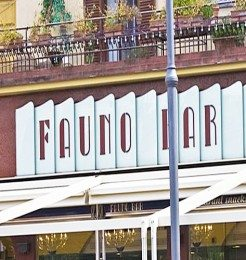 Fauno-Bar-Sorrento_featured