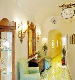Hotel-Buca-di-Bacco-Positano_featured