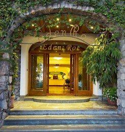 Hotel-Eden-Roc-Positano_featured