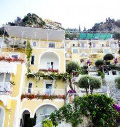 Hotel-Marincanto-Positano_featured