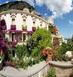 Hotel-Palazzo-Murat-Positano_featured