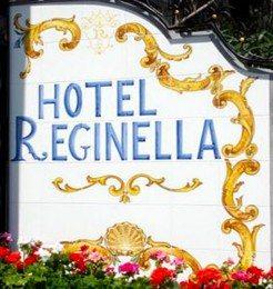 Hotel-Reginella-Positano_featured