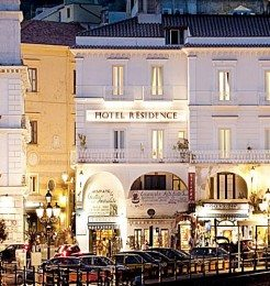 Hotel-Residence-Amalfi_featured