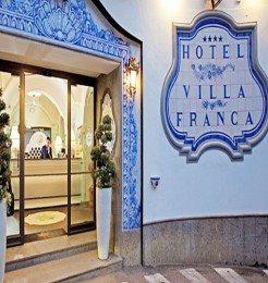 Hotel-Villa-Franca-Positano_featured