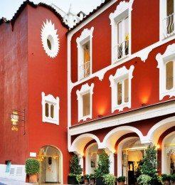 Le-Sirenuse-Hotel-Positano_featured
