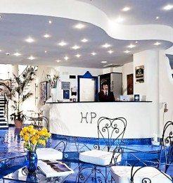 Positano-Art-Hotel-Pasitea_featured