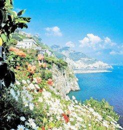 Santa-Caterina-Hotel-Amalfi_featured