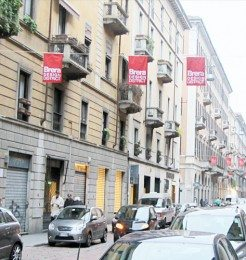 Brera-District-Milan_featured