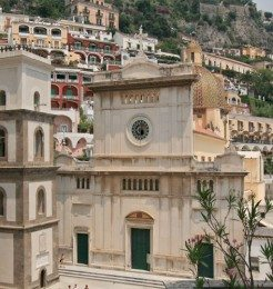 Church-Santa-Maria-Assunta-Positano_featured