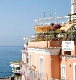 Hotel-Covo-Dei-Saraceni-Positano_featured