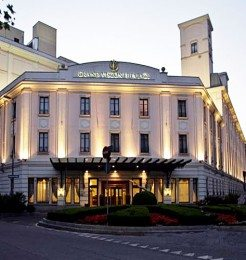 Hotel-Grand-Visconti-Palace-Milan_featured