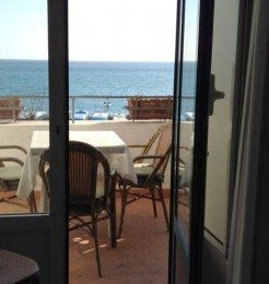 Hotel-Lidomare-Amalfi_featured