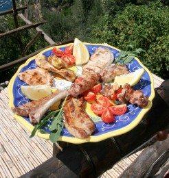 La-Tagliata-Restaurant-Positano_featured