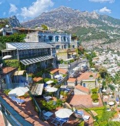 Le-Agavi-Hotel-Positano_featured