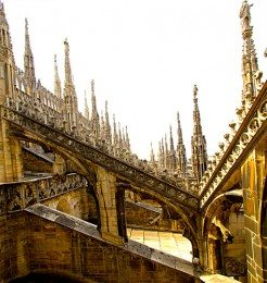 Milan-Duomo-Rooftop-Terrace_featured