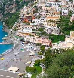 _Spiaggia-Grande-Beach-Positano_featured