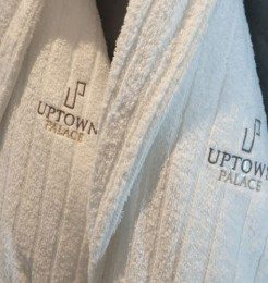 Uptown-Palace-Hotel-Milan_featured