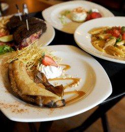 Milan_restaurant_featured