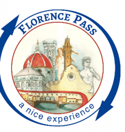 Florence Pass Featured