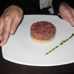 Duke's International Restaurant and Bar – Viale Parioli, 200, Rome,