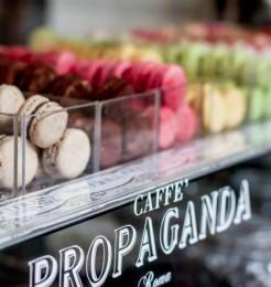 Caffé Propaganda