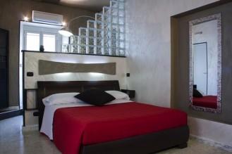 Albrizio Guest House – Via dell'Oca, 35, Rome,