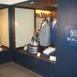 Boggi Milano is specialized in Italian mens dressing