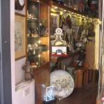 Antichita' Ripetta – Via di Ripetta 2/A – 00187 Rome