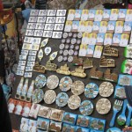 Souvenirs-a-wide-choice-of-fun-magnets