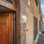 Colosseum Bed and Breakfast - Via Capo D'Africa, 59, 00184, Rome
